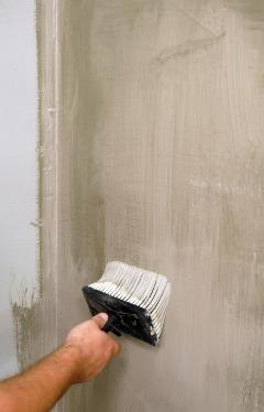 Reddicks Drywall
