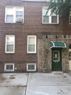 ID#: 1329148 Lovely 800 Sq Ft 1 Br Apartment In Bayside For Rent Features