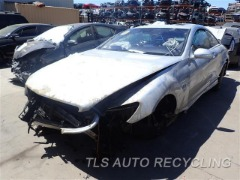 Used Parts for Mercedes-Benz CL63 - 2008 - 901.MB1G08 - Stock# 8335RD