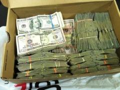 Counterfeit money, counterfeit dollars, pounds, euros for sale./.