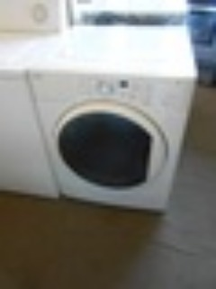 KENMORE HE 2 ELECTRIC DRYER 6 TEMPERATURE 5 AUTOMATIC 3 MANUAL DRYING OPTIONS