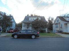 Home for Sale - Halethorpe Maryland