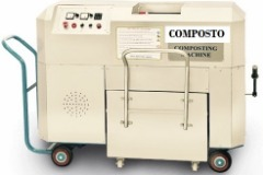 Semi automatic OWC Machines manufacturers–All Details
