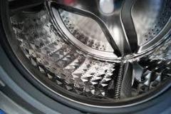 Appliance Repair Newport Beach