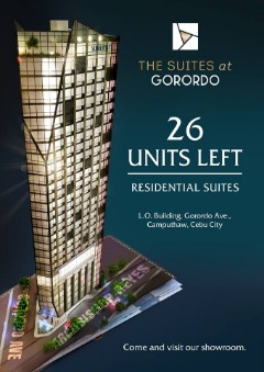 Have plans to buy a CONDOTEL investment in the Philippines