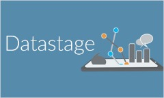 Learn Datastage Training online with Techenoid