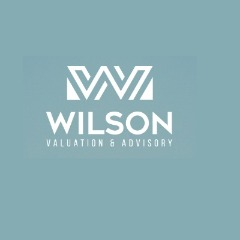Wilson Valuation & Advisory