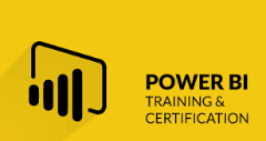 Power BI training From Industry Experts - Get Certified now (Houston)