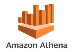 Amazon Athena  training From Industry Experts - Get Certified now (Houston)
