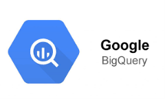 Google Bigquery  training From Industry Experts - Get Certified now (Houston)