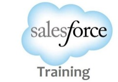 Salesforce  training From Industry Experts - Get Certified now (Houston)