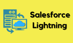 Salesforce Lightning  training From Industry Experts - Get Certified now (Houston)