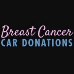 Breast Cancer Car Donations Orlando, FL