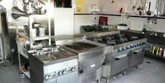 Jersey City Appliance Repair