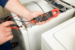 Edison Appliance Repair