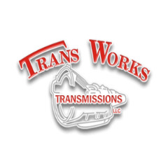 Trans Works Transmission LLC