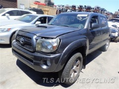 Used Parts for Toyota TACOMA - 2011 - 901.TO1811 - Stock# 8342PR