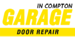 Garage Door Repair Compton
