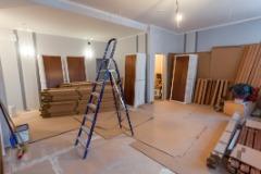Delcid Remodeling