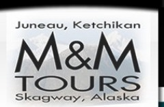Skagway Alaska Shore Tours
