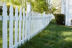 Southwest Fence Co Inc