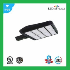 Industrial Grade LED Flood Light For Sale- Pre Festive Sale