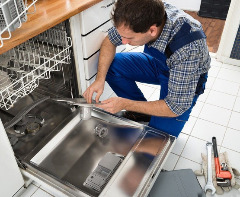 Local Appliance Repair Services in San Francisco California