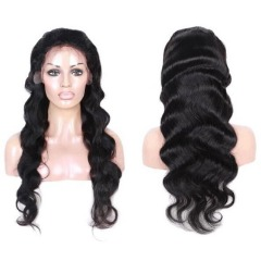 Virgin Aisan straight black hair text@ (503) 714-1651