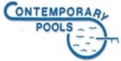Select Best Pool Builder Company in Bonita Spring | Contemporary Pools