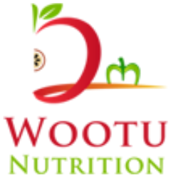 Wootu Nutrition |Diet Food Delivery in Tambaram