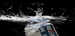 Leak Detection Service | Mold Restoration | Sewer Backup Removal