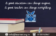 Top NEET and JEE Institute in Delhi Ncr | SK Learner | SKLE