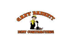 Commercial Contractors Oklahoma, Including Shawnee, OK, Northern Texas
