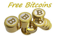 Bitcoins Free Generator