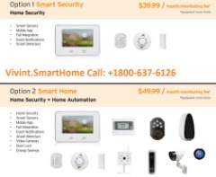 Best Security System. 50% Discounts Guaranteed on all products. +1800-637-6126