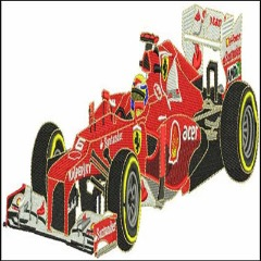 Custom Embroidery Digitizing Services in USA