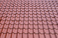 Right Roofing