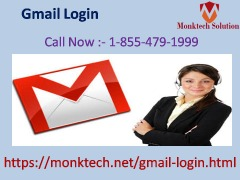 Facing the shaky connection download issue? Call Gmail login dept 1-855-479-1999.