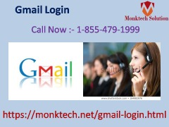 Notes from both Gmail and telephone disappeared after match up? Call Gmail login dept 1-855-479-1999