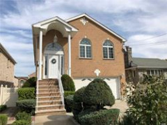 ID#: (GRE) Beautiful Brick High Ranch In Whitestone For Sale!
