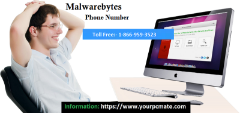 Update your account call Malwarebytes Phone Number 1-866-959-3523 for recovery information