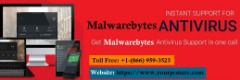 Malwarebytes Customer Support +1-866-959-3523
