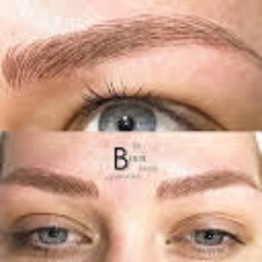 Microblading Classes in Orlando, Florida