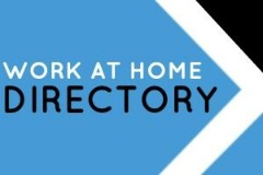 """ The Work at Home Directory "" will set you FREE !!!"