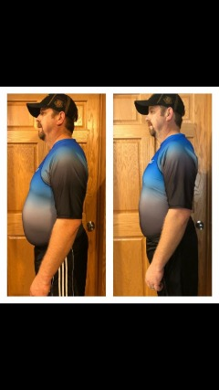 Lose weight while you sleep and learn how to make money while doing it