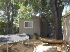 Newly Remodeled House in Riverside for Rent!!!