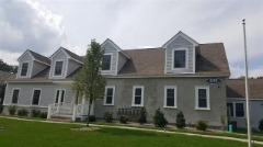 Price Improved! Unit 112 -- New 2 bedroom unit at The Gateway Luxury Apartments! All new units!