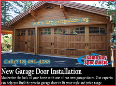 Garage Door, Spring Repair, Automatic Gate service, available in Katy, 77450TX $25.95