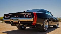 Want the Best Classic Car Restoration, San Francisco?