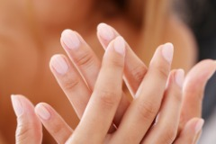 Benefits of Manicure and its Uses for people in Torrance